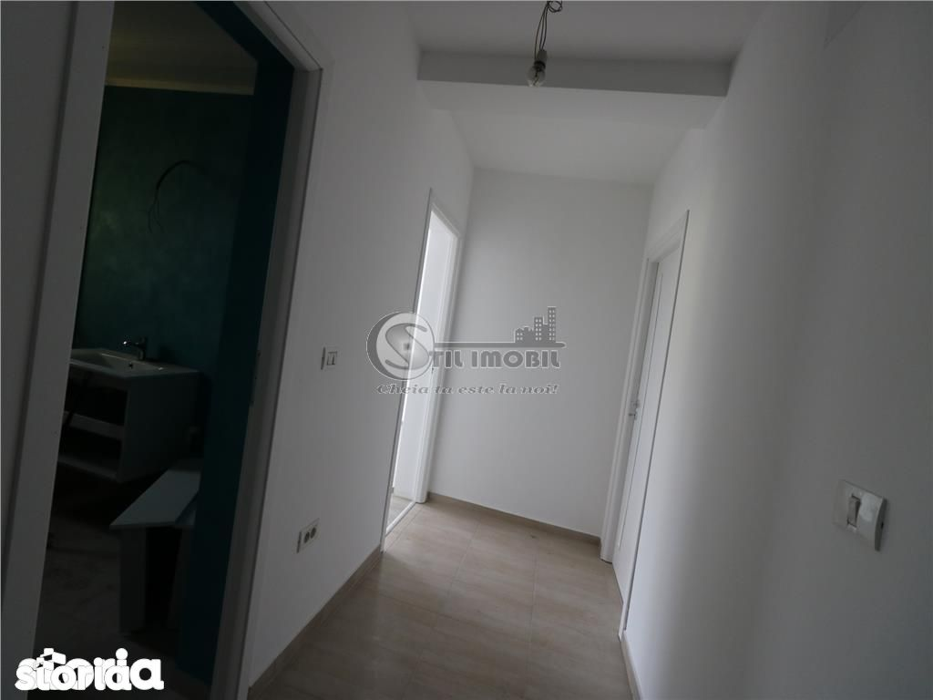 Apartament de vanzare, Iași (judet), Strada Crângului - Foto 5