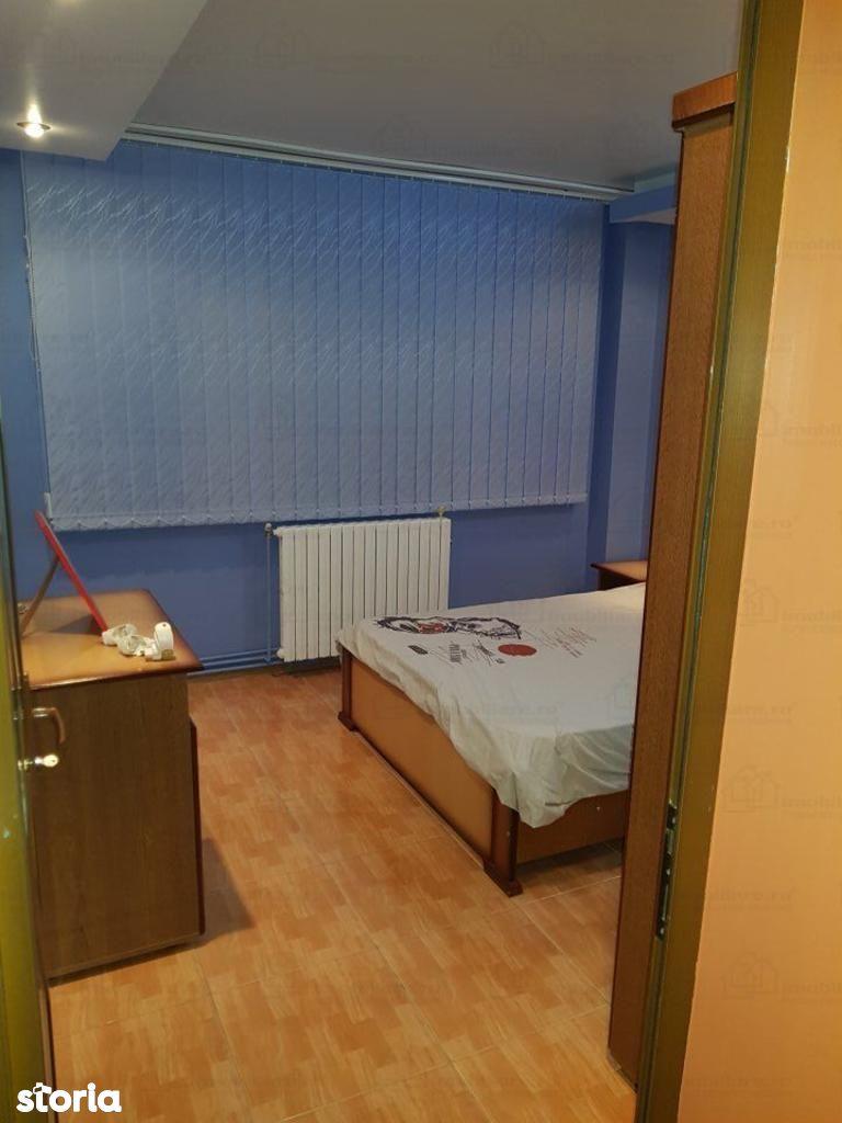 Apartament de vanzare, Constanta, Inel II - Foto 8
