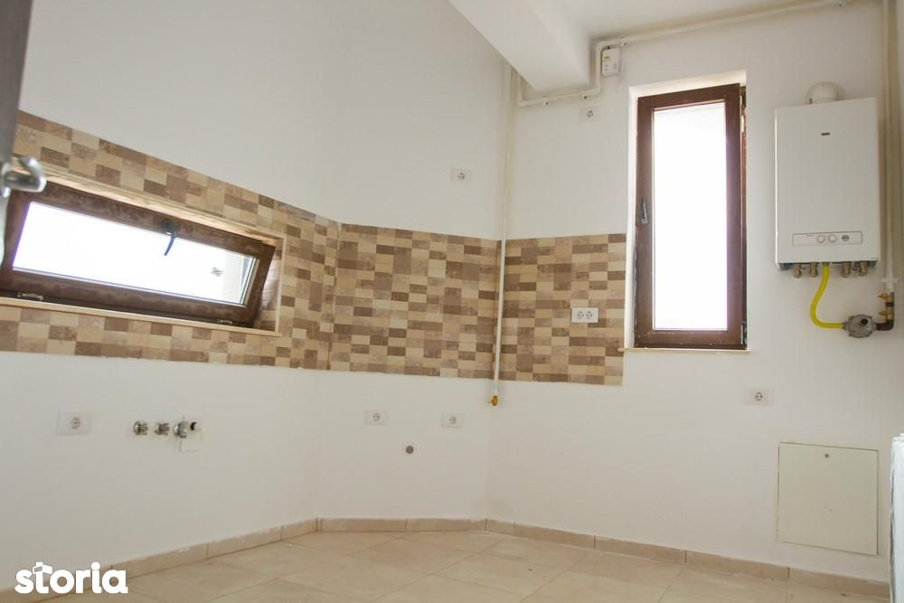 Casa de vanzare, Ilfov (judet), Strada Amurgului - Foto 7