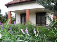 Dom na sprzedaż, Nowa Wieś Tworoska, tarnogórski, śląskie - Foto 14