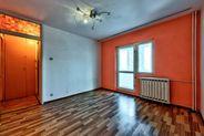 Apartament de vanzare, București (judet), Strada Elena Caragiani - Foto 2