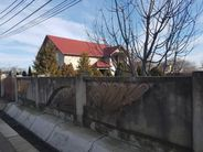 Casa de vanzare, Campineanca, Vrancea - Foto 9