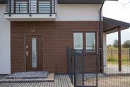 Dom na sprzedaż, Pęcice Małe, pruszkowski, mazowieckie - Foto 2