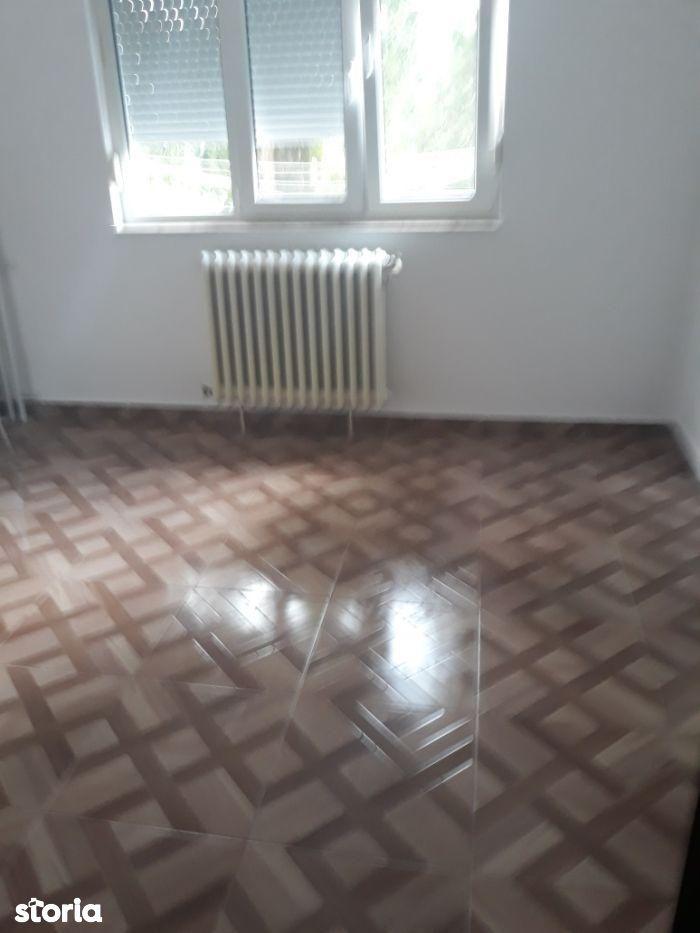 Apartament de vanzare, Timiș (judet), Strada Cerna - Foto 3