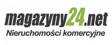 To ogłoszenie hala/magazyn na wynajem jest promowane przez jedno z najbardziej profesjonalnych biur nieruchomości, działające w miejscowości Rawa Mazowiecka, rawski, łódzkie: Magazyny24.net