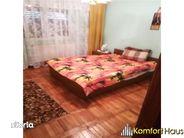 Apartament de vanzare, Bacău (judet), Strada Călugăreni - Foto 16