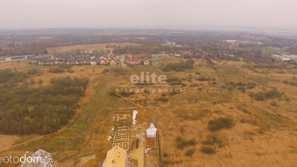 Działka na sprzedaż, Szczecin, Bukowo - Foto 4