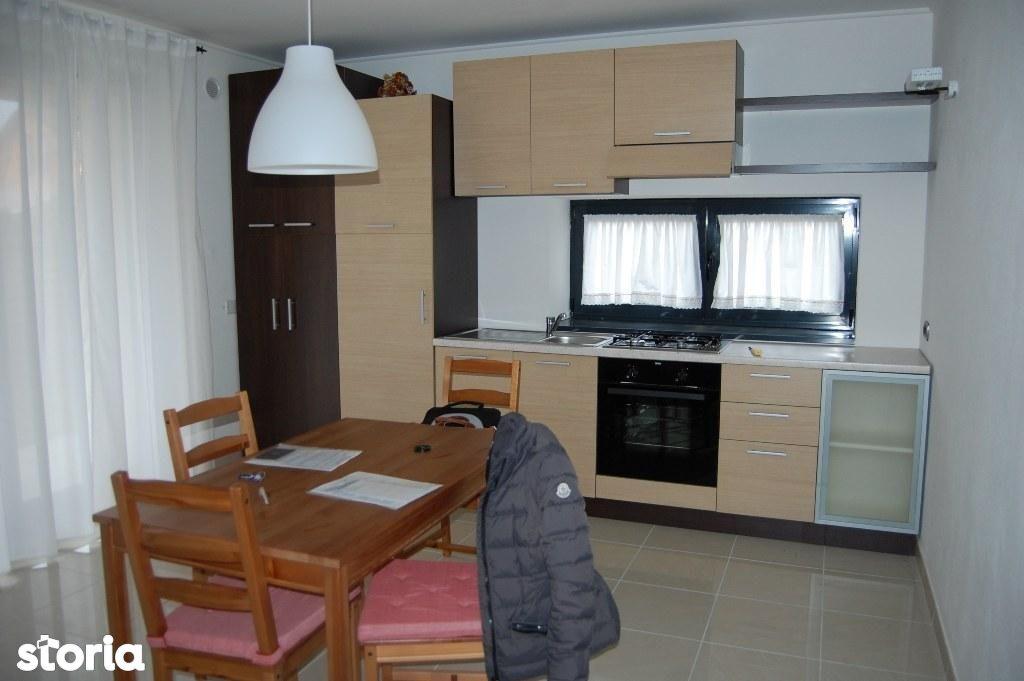 Casa de inchiriat, Timiș (judet), Cetate - Foto 1