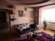 Apartament de vanzare, Constanța (judet), Strada Ștefan Mihăileanu - Foto 10