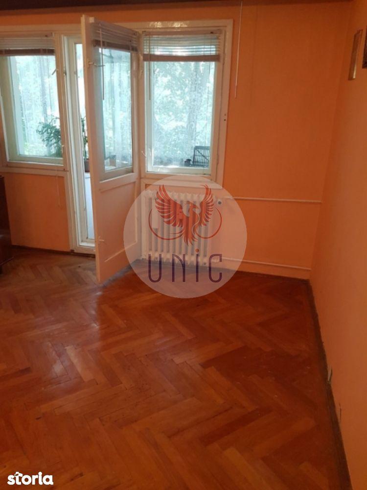 Apartament de vanzare, Dolj (judet), Lăpuș Argeș - Foto 8