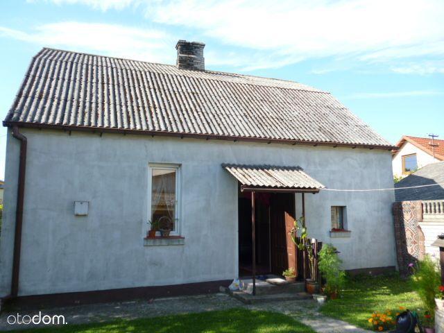 Dom na sprzedaż, Dziurów, starachowicki, świętokrzyskie - Foto 2