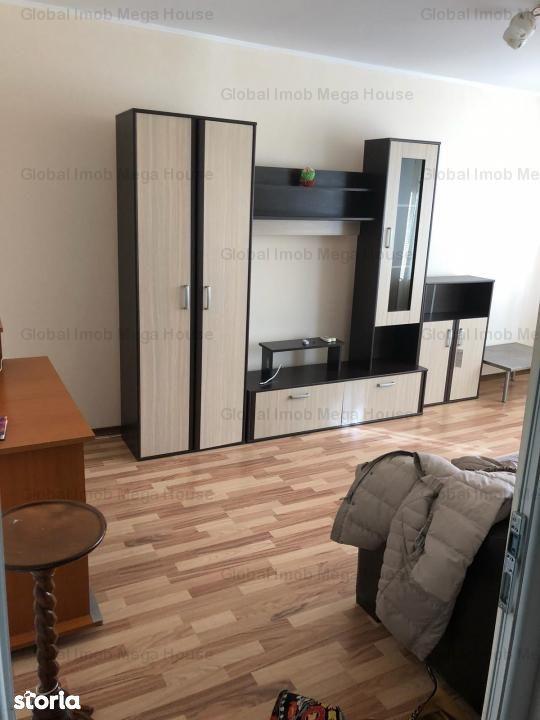 Apartament de inchiriat, București (judet), Intrarea Filofteia Popescu - Foto 1
