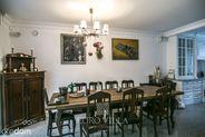 Dom na sprzedaż, Warszawa, Sadyba - Foto 5