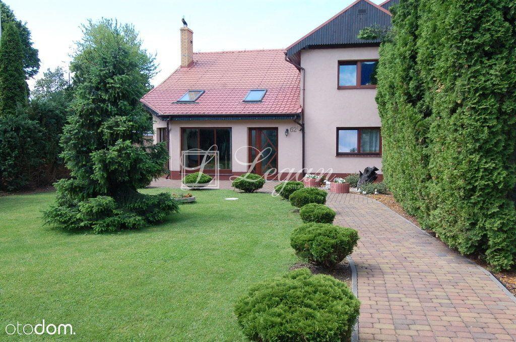 Dom na sprzedaż, Gorzów Wielkopolski, lubuskie - Foto 1