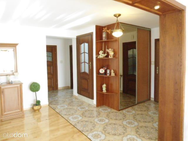 Dom na sprzedaż, Wolica, kaliski, wielkopolskie - Foto 5