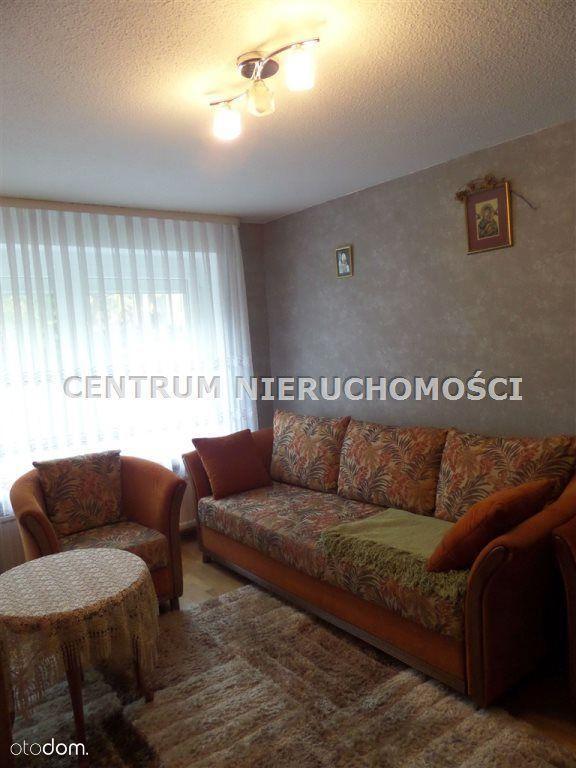 Dom na sprzedaż, Bydgoszcz, Piaski - Foto 13
