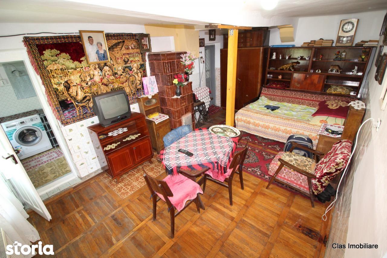 Casa de inchiriat, Olt (judet), Progresul - Foto 7