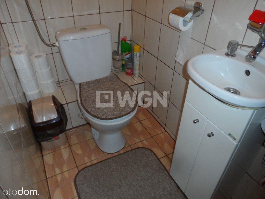 Dom na sprzedaż, Piotrków Trybunalski, Centrum - Foto 14