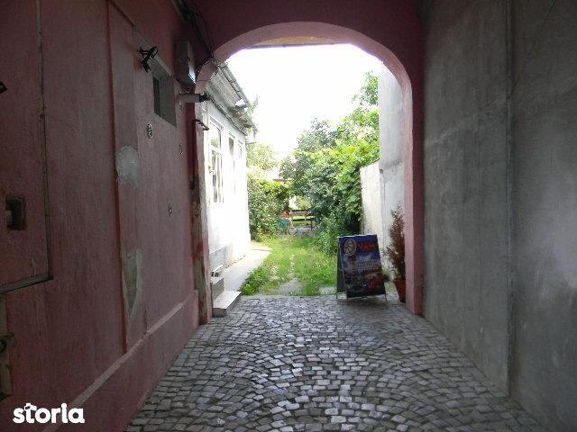 Apartament de vanzare, Mureș (judet), Strada Rovinari - Foto 3