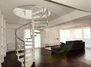 Apartament de vanzare, Cluj (judet), Strada Kelemen Lajos - Foto 10