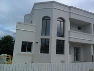 Casa de vanzare, Iași (judet), CUG - Foto 9