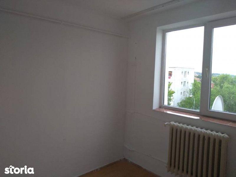 Apartament de vanzare, Cluj (judet), Strada Lăcrimioarelor - Foto 11