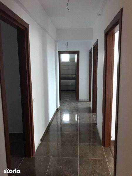 Apartament de vanzare, Ilfov (judet), Strada Pușcașului - Foto 7