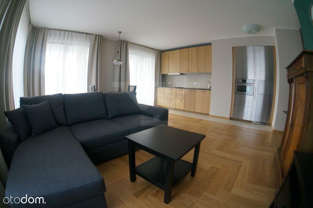 Mieszkanie na wynajem, Lublin, Centrum - Foto 1