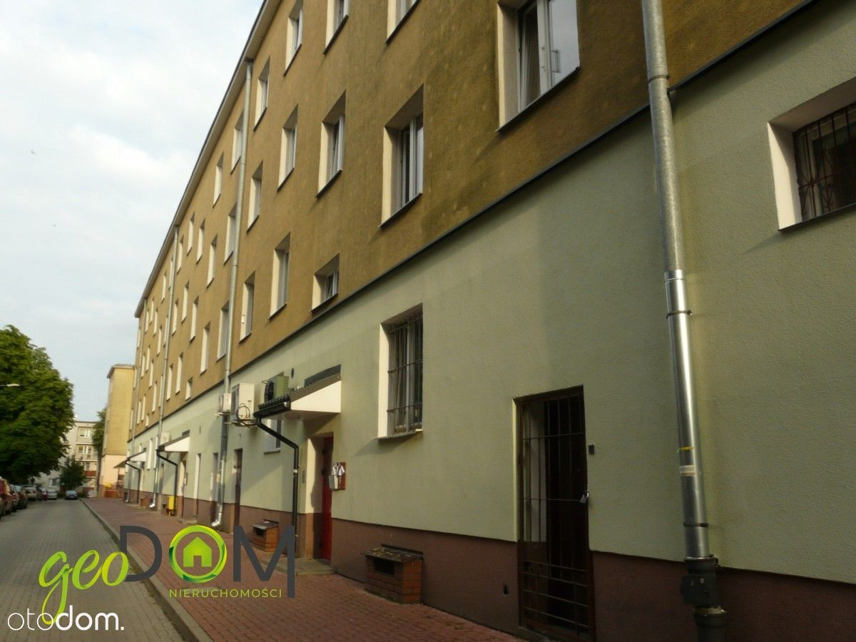 Mieszkanie na sprzedaż, Świdnik, świdnicki, lubelskie - Foto 9