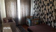 Apartament de vanzare, Argeș (judet), Strada Băilor - Foto 6