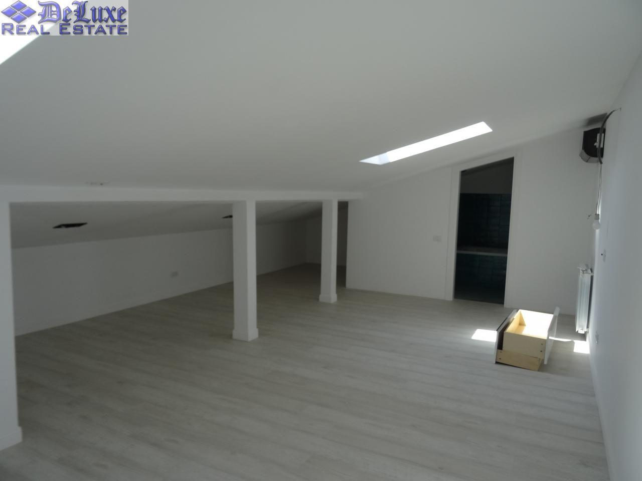 Spatiu Comercial de inchiriat, București (judet), Sectorul 2 - Foto 8