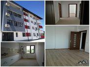 Apartament de vanzare, Ilfov (judet), Strada Crinului - Foto 2