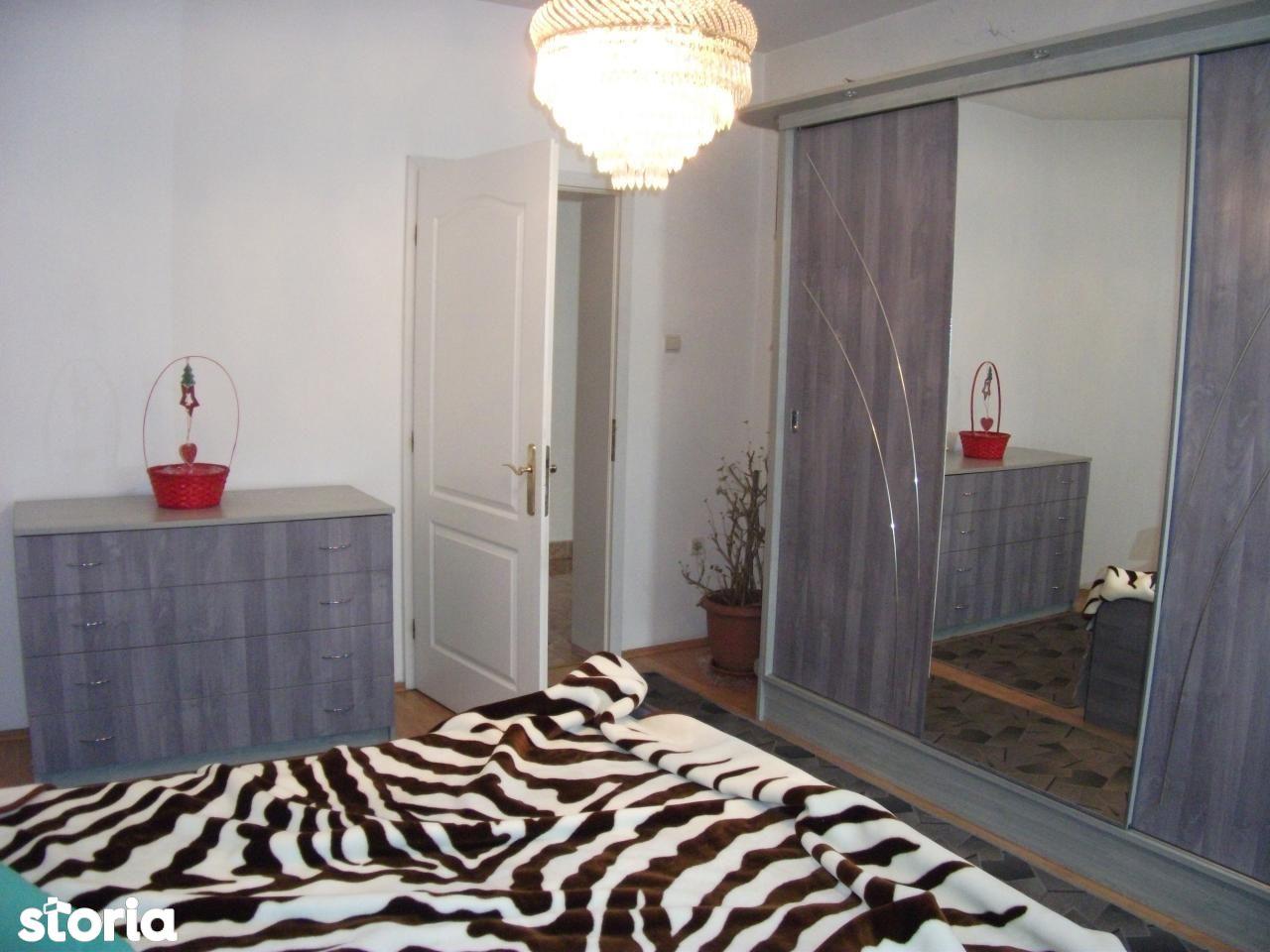 Casa de vanzare, Arad (judet), Pârneava - Foto 6