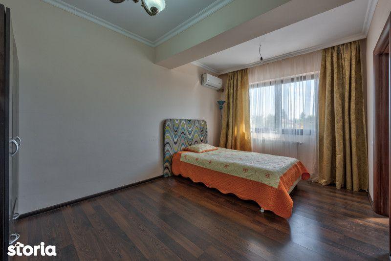 Casa de vanzare, Ilfov (judet), Buftea - Foto 10