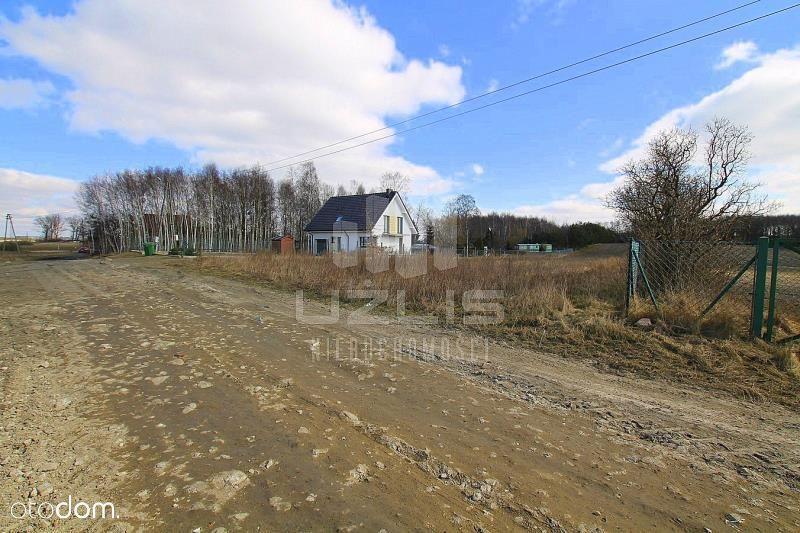 Działka na sprzedaż, Starogard Gdański, starogardzki, pomorskie - Foto 9