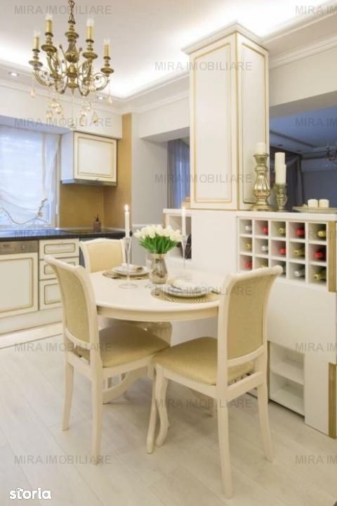 Apartament de inchiriat, București (judet), Pasajul Victoriei - Foto 5