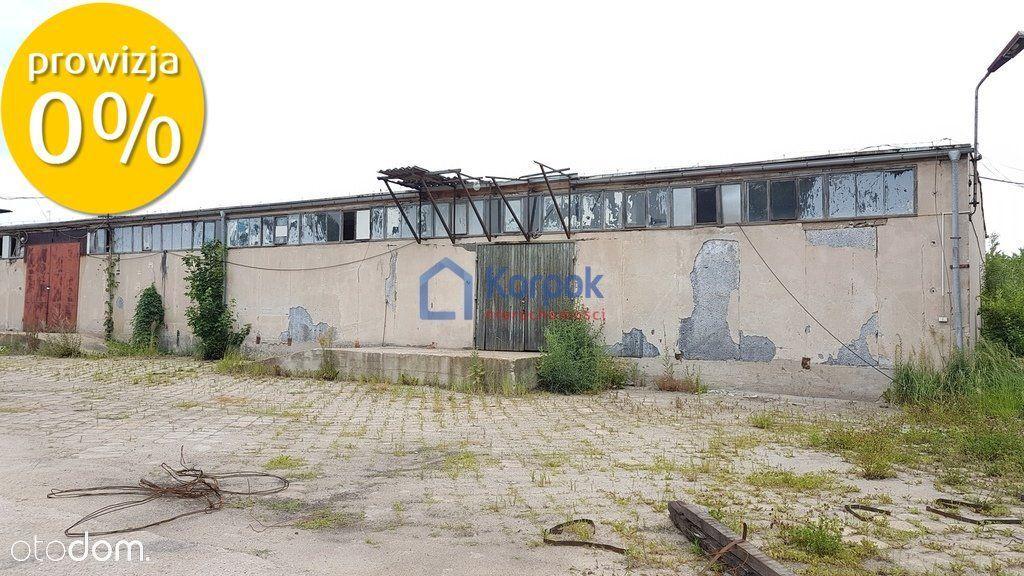 Lokal użytkowy na sprzedaż, Koszęcin, lubliniecki, śląskie - Foto 10
