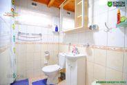 Dom na sprzedaż, Wilamowo, ostródzki, warmińsko-mazurskie - Foto 10