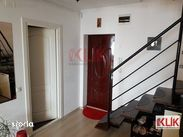Apartament de vanzare, Cluj (judet), Strada Mehedinți - Foto 11