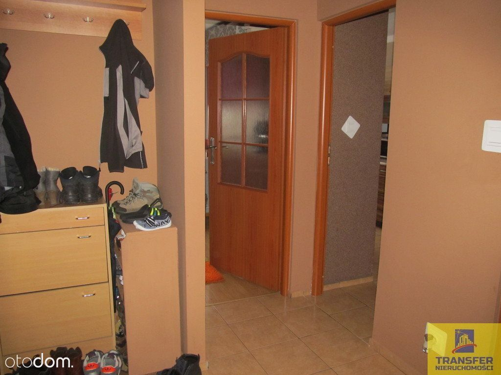 Mieszkanie na sprzedaż, Drawno, choszczeński, zachodniopomorskie - Foto 6
