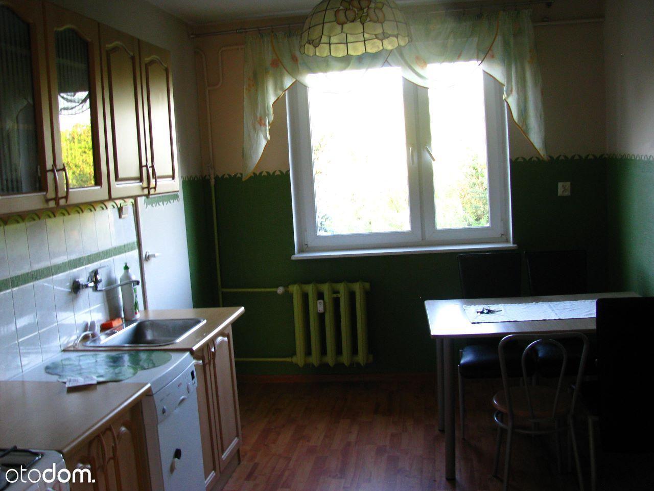 Mieszkanie na sprzedaż, Międzychód, międzychodzki, wielkopolskie - Foto 10