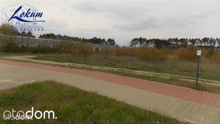 Działka na sprzedaż, Leszno, wielkopolskie - Foto 4