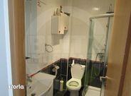 Apartament de vanzare, Cluj (judet), Strada Eugen Ionesco - Foto 12
