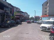 Spatiu Comercial de inchiriat, Gorj (judet), Zona Abator - Foto 9