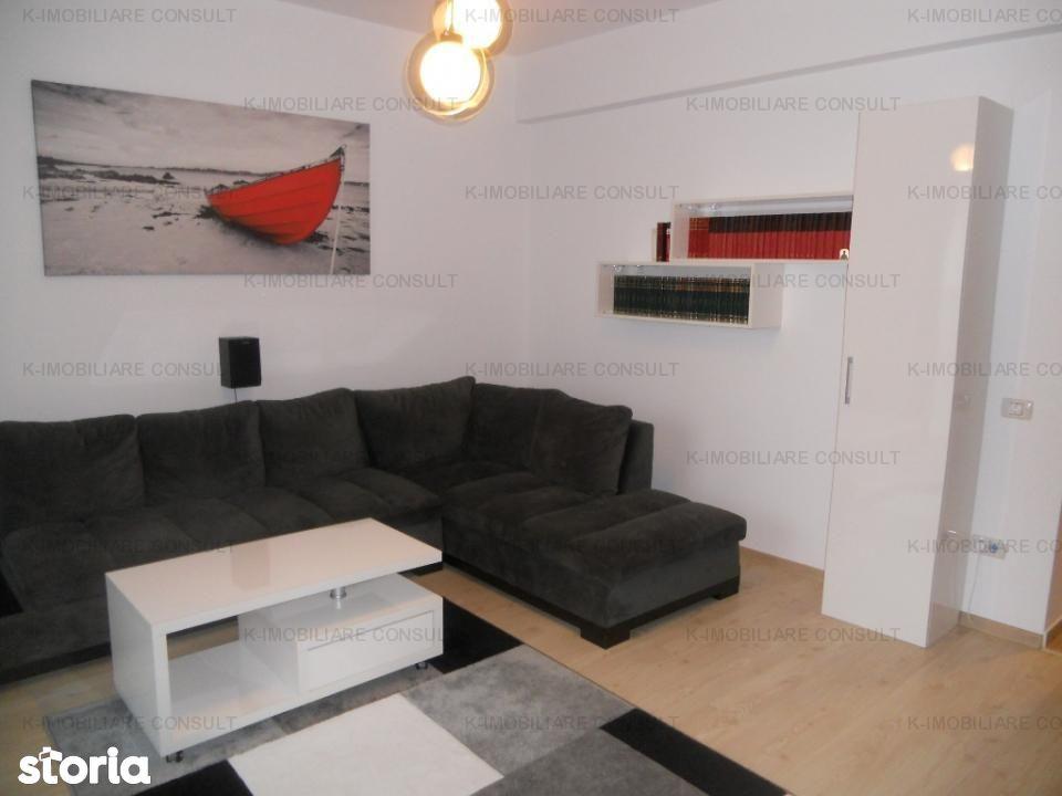 Apartament de vanzare, Ilfov (judet), Strada Doinei - Foto 15