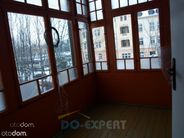 Mieszkanie na sprzedaż, Ząbkowice Śląskie, ząbkowicki, dolnośląskie - Foto 15