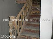 Dom na sprzedaż, Puszczykowo, poznański, wielkopolskie - Foto 9