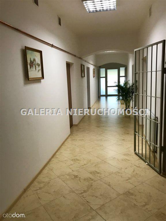 248 M² Lokal Użytkowy Na Sprzedaż Olsztyn Warmińsko Mazurskie 57314376 Wwwotodompl