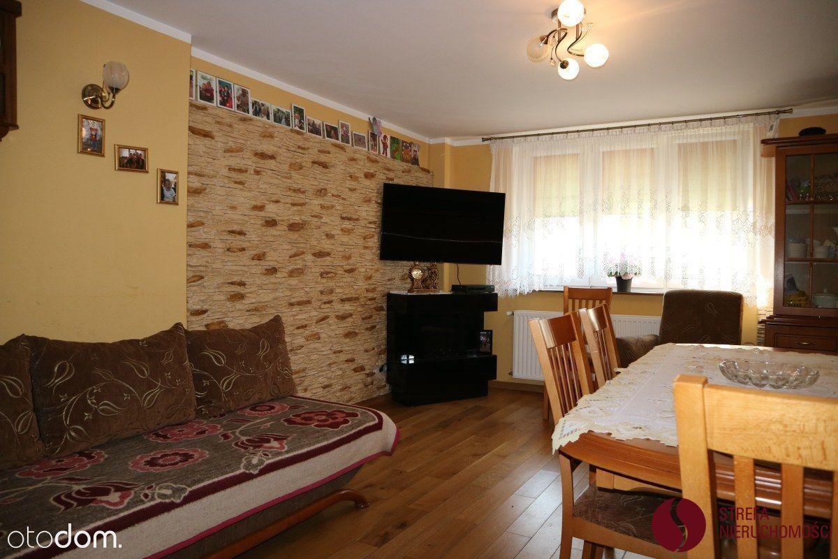 Dom na sprzedaż, Kaźmierz, szamotulski, wielkopolskie - Foto 12