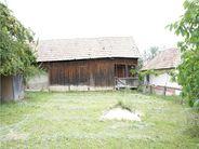 Casa de vanzare, Bistrița-Năsăud (judet), Miceştii de Câmpie - Foto 16